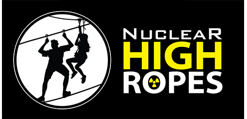 Nuclear High Ropes